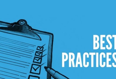 bestpractices-featured-image-600x336