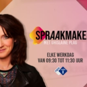 spraakmakers migraine